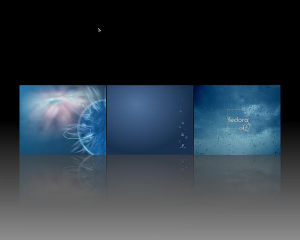 compiz-fondo-de-pantalla2