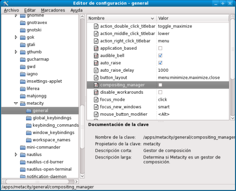 captura-editor-de-configuracion