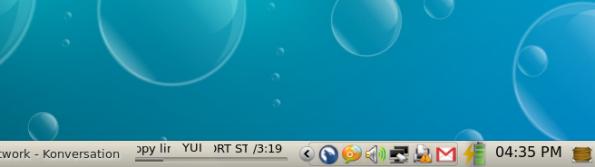 Playwolf 0.7.1