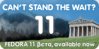 fedora-11-beta