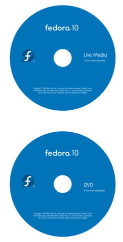 f10-64bit-disc-label_thumb