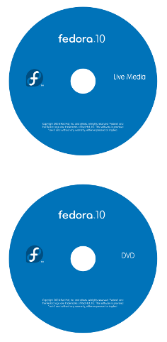 f10-disc-label_thumb1