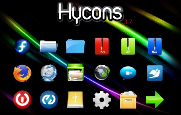 hyconsv07