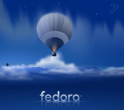 Fedora.