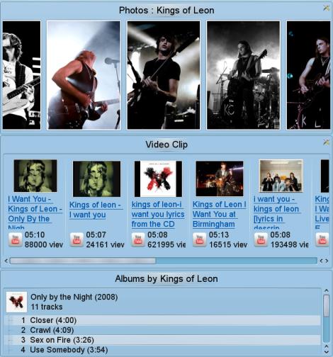 amarok-video_photo_applets