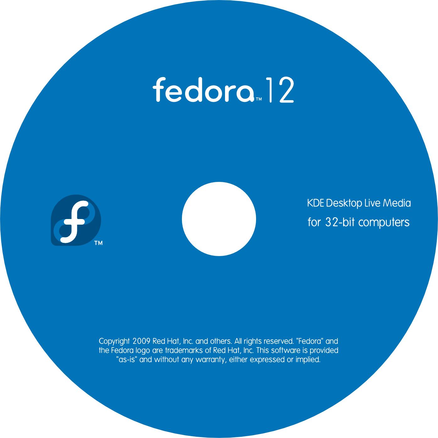Free Cd Artwork Design Software