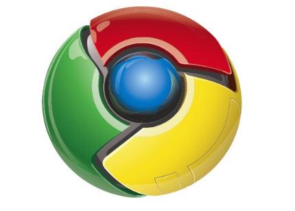 Google Chrome 5 mas rapido